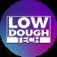 Low Dough Tech
